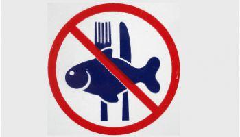 Ограничения на ввоз китайской аквакультуры
